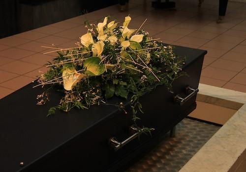 crematorium-de-rety-boulogne-sur-mer