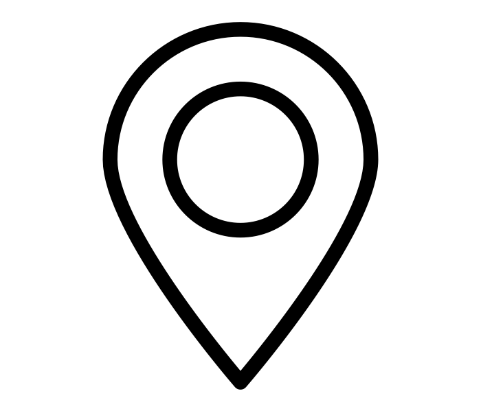 noun_Map_2562815