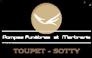 Logo-Crematorium-de-Rety-Pompes-Funebres-Toupet-Sotty