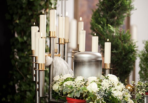crematorium de rety ceremonie (2)