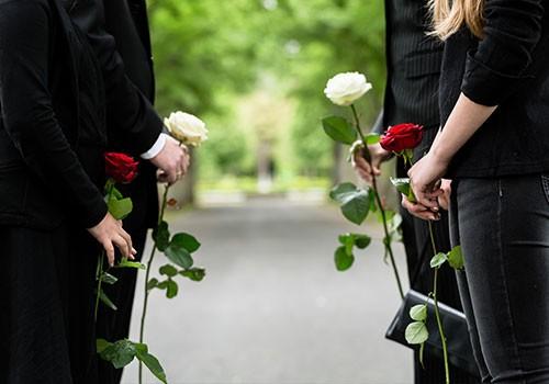 crematorium de rety ceremonie (3)