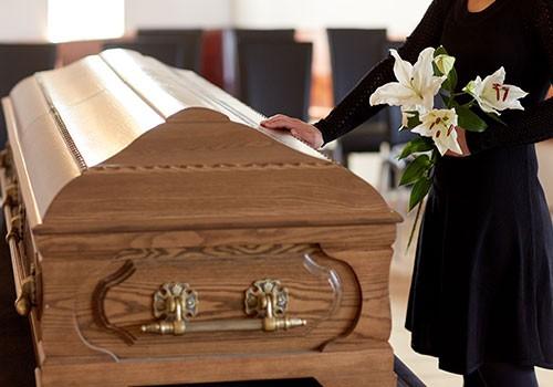 crematorium de rety ceremonie (4)