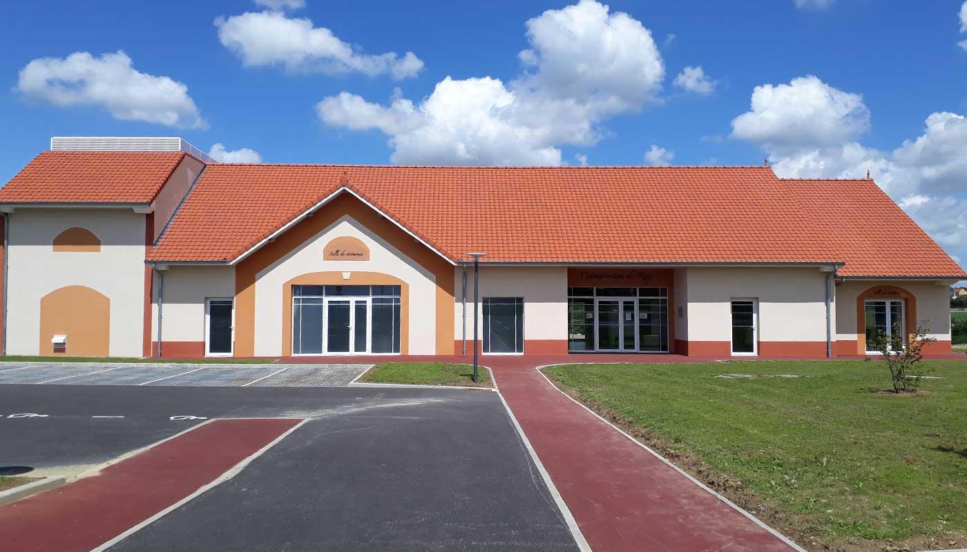 Crematorium-de-rety-a-boulogne-sur-mer-(1)