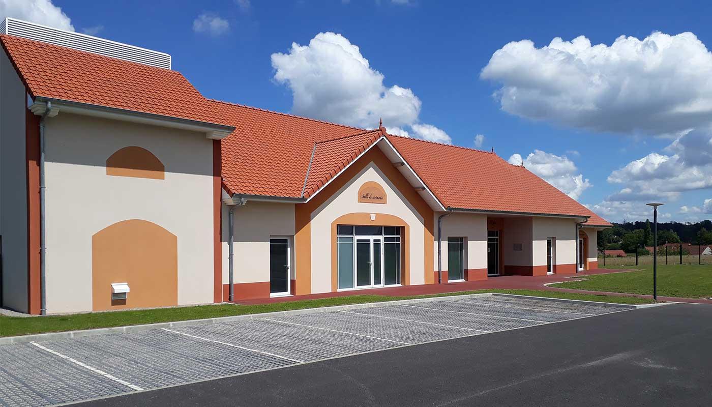 Crematorium-de-rety-a-boulogne-sur-mer-(2)